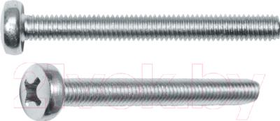 Винт Starfix SMC3-53212-250