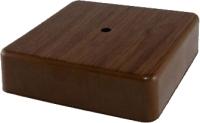 Коробка распределительная TDM SQ1401-0303 -