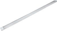 Светильник линейный JAZZway PPO-02 Prisma AL IP20 (5017856) -