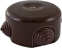 Коробка распределительная TDM SQ2802-0013 -