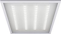 Панель светодиодная JAZZway PPL 595/U (5018259) -