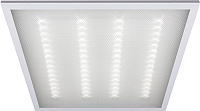 Панель светодиодная JAZZway PPL 595/U (5018273) -
