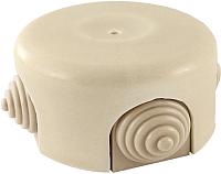 Коробка распределительная TDM SQ2802-0012 -