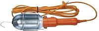 Светильник переносной Topex A-94W213 -