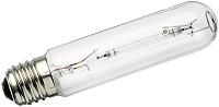 Лампа TDM SQ0325-0004 -