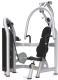 Силовой тренажер Matrix Fitness G3-S10MB -