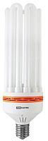 Лампа TDM SQ0323-0133 -
