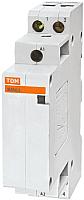 Контактор TDM SQ0213-0007 -