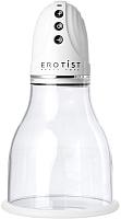 Стимулятор Erotist 549001 -