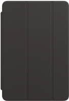 Чехол для планшета Apple Smart Cover for iPad mini 4/5 Charcoal Gray / MVQD2 -