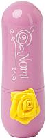 Бальзам для губ Nomi Ваниль для девочек -