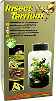 Инсектарий Lucky Reptile Insect Tarrium / IT-5 (5л) -