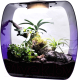 Террариум Lucky Reptile Life Box / LB-30P -