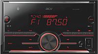 Бездисковая автомагнитола ACV AVS-2900BM -