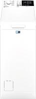 Стиральная машина Electrolux EW6T4R272 -