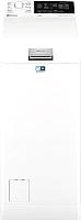 Стиральная машина Electrolux EW7T3R272 -