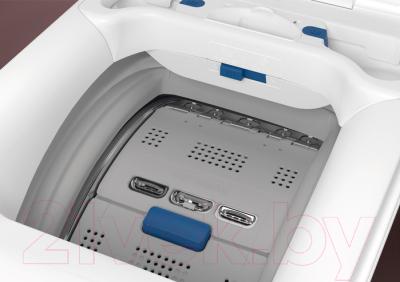 Стиральная машина Electrolux EW7T3R272
