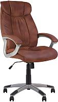 Кресло офисное Nowy Styl Venta Tilt PL35 (Eco-21) -
