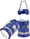Фонарь Forsage F-RF-D017 (синий) -