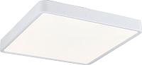 Светильник Elektrostandard DLS034 24W 4200K -