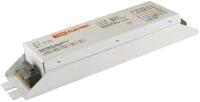 Дроссель для ламп (ЭПРА) TDM TDM SQ0339-0007 -