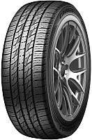 Летняя шина Kumho Crugen Premium KL33 255/55R19 111V -