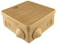 Коробка распределительная TDM SQ1401-0712 -