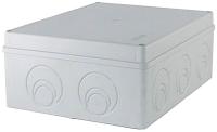 Коробка распределительная TDM SQ1401-1272 -