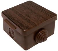 Коробка распределительная TDM SQ1401-0611 -