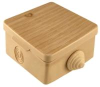 Коробка распределительная TDM SQ1401-0711 -