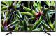 Телевизор Sony KD-49XG7096BR -