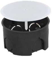 Коробка распределительная TDM SQ1402-0013 -