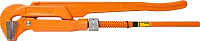 Гаечный ключ Монтаж MT134166 -