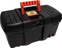 Ящик для инструментов Монтаж MT160714 -