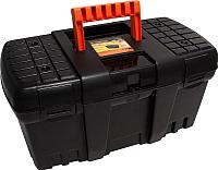 Ящик для инструментов Монтаж MT160721 -