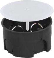 Коробка распределительная TDM SQ1402-0911 -