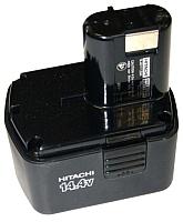 Аккумулятор для электроинструмента Hitachi BCC1415 (H-K/333159) -