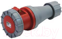 Розетка кабельная TDM SQ0611-0025