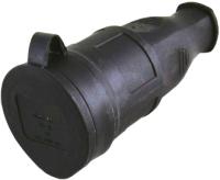 Розетка переносная TDM SQ0612-0002 -