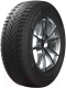 Зимняя шина Michelin Alpin 6 195/55R16 91H -