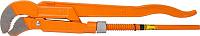Гаечный ключ Монтаж MT134227 -