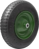 Колесо для тачки Ecotec E-K/071218 -