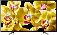 Телевизор Sony KD-49XG8096BR -