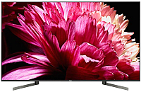 Телевизор Sony KD-55XG9505BR -