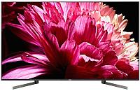 Телевизор Sony KD-75XG9505BR2 -