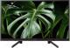 Телевизор Sony KDL-43WG665BR -