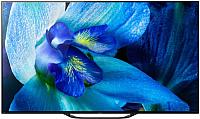 Телевизор Sony KD-65AG8BR2 -