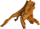 Декорация для террариума Lucky Reptile Root / RB-S -