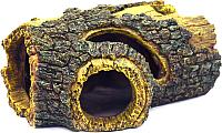 Декорация для террариума Lucky Reptile Cave / WC-M -