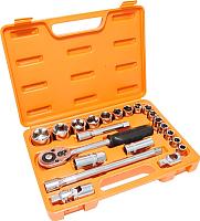 Гаечный ключ Монтаж MT172366 -